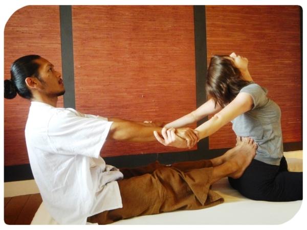 thai massage kalundborg dansk ponofilm