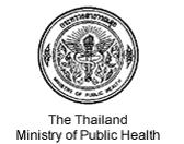 thai7
