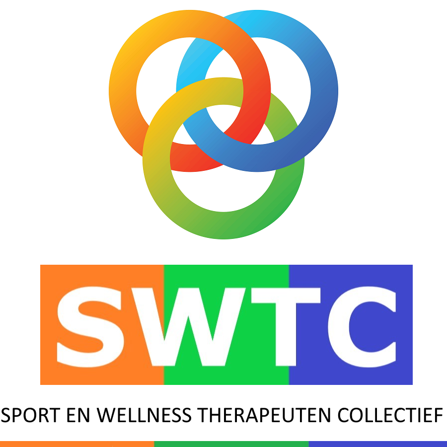 SPORT EN WELLNESS THERAPEUTEN COLLECTIEF
